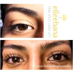Alhambra pasadena permanent makeup microblading prevent contamination from the