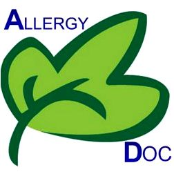 Allergy treatments tests and