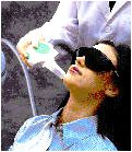 Blue veins and leg vein laser light treatments by physician dr john sedgh beverly hillsides laser institute corporation