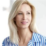 Botox treatment for nonsurgical wrinkle relaxation bethesda md chevrolet chase facial cosmetic surgery
