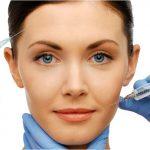 Botox treatment publish care
