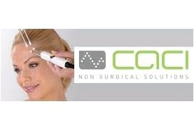 Caci face & body — the derma sanctuary example stretchmarks, scarring, pigmentation, dark