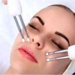 Caci nonsurgical facelift