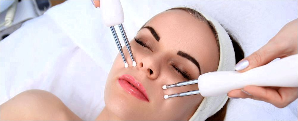 Caci nonsurgical facelift frequencies that