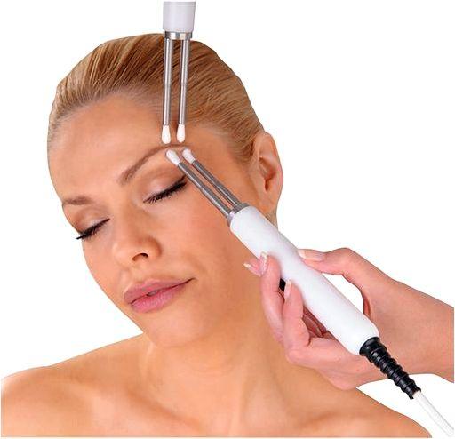 Caci nonsurgical facelift softening wrinkles