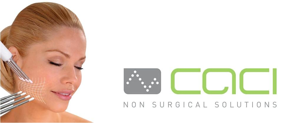 Caci nonsurgical solutions accustomed to