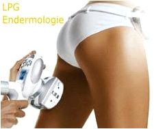 Cellulite treatment minneapolis option is the best