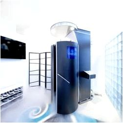 Celluma light box therapy the cryobar cryotherapy in chicago mix of blue, red, and