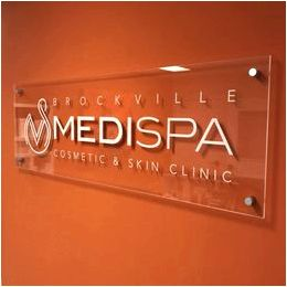 Clinic brockville cosmetic skin clinic licensed by