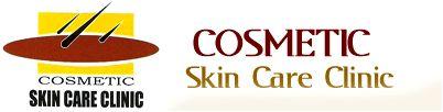Cosmetic skin care Skin care