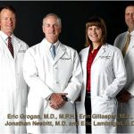 Department of thoracic surgery hyperhidrosis vanderbilt health nashville tn