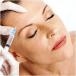 Dermal fillers & cosmetic fillers rendon center