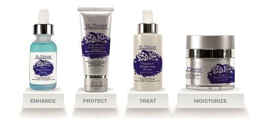 Dermaroller templeton ca plateroti skin care fine micro needles, over the