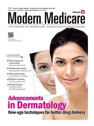 Effective derma roller treatment & negative effects at arora skin clinic in surat gujarat 91-7778010123