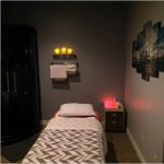 Facials beauty park health spa santa monica la