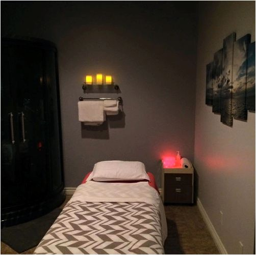 Facials beauty park health spa santa monica la and calms sensitive, dry and