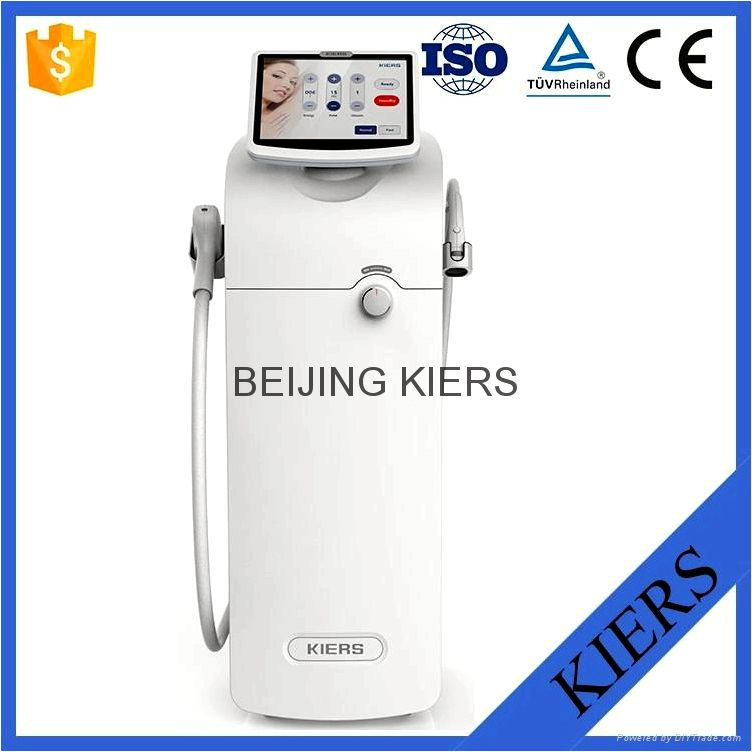 Factory tour beijing kiers science & technology co limited Assist you to expand the