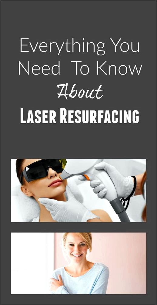 Is laser treatment best for you? should you exaggerate the stuff