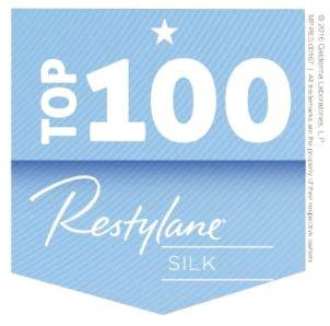 Restylane Top 100