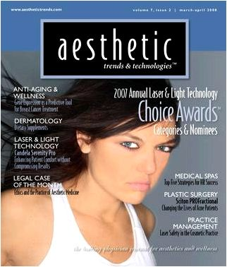 Ktp laser facial treatment for vein redness richmond veterans administration You might go back to