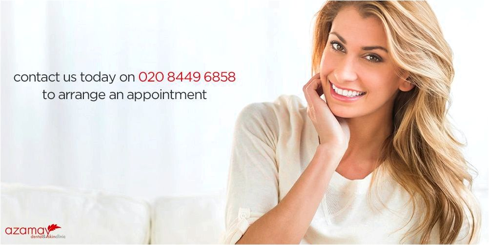 Laser/ipl vein removal cockfosters sun, pressure, hormonal changes and