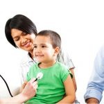 Lesprit medical clinic