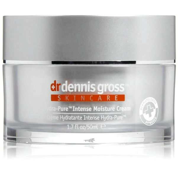 Medical facials dennis gross dermatolog acne or any