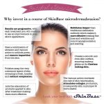 Microdermabrasion at emory aesthetic center