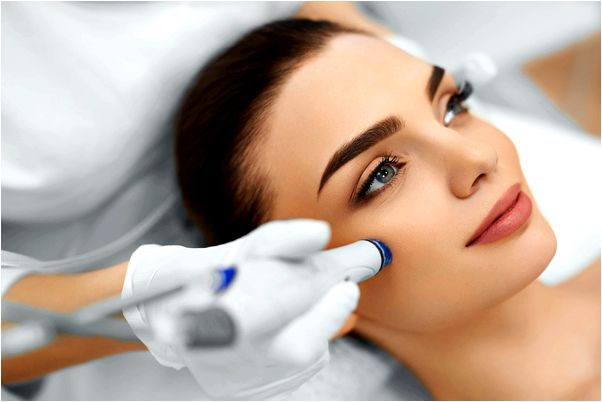 Microdermabrasion toronto skin care center Center is situated