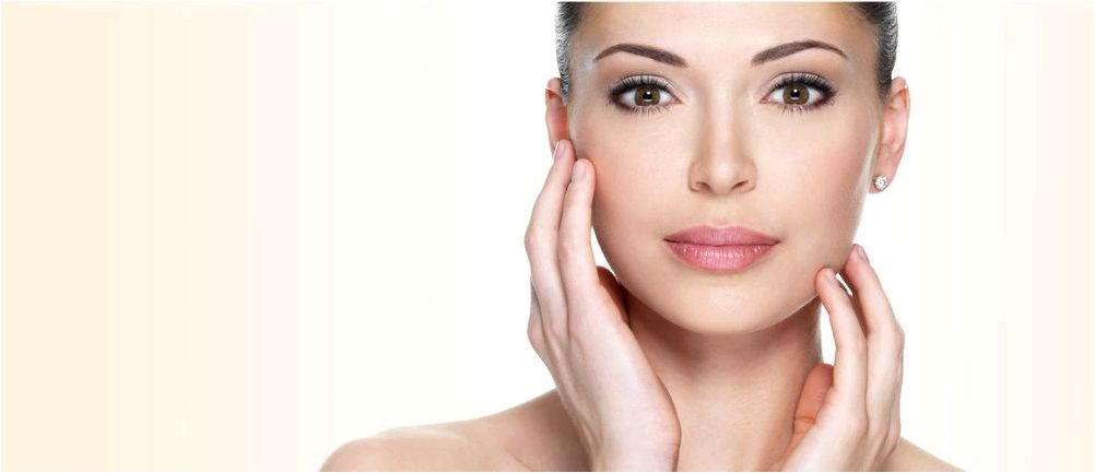Noninvasive medical aesthetic treatment solutions drug administration for