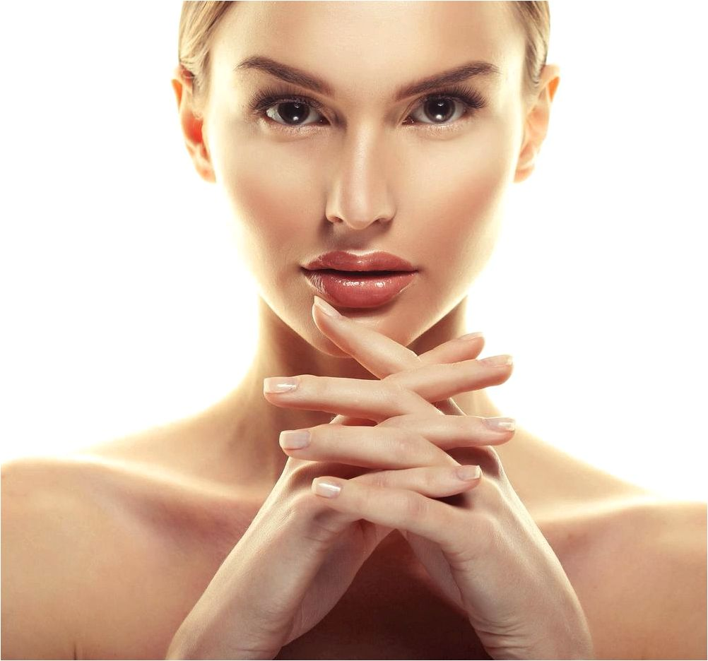Nonsurgical liquid facelift medspa serving rocky river oh & surrounding areas In The
