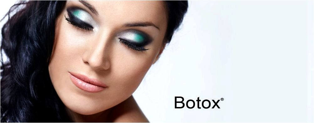 Nonsurgical liquid facelift medspa serving rocky river oh & surrounding areas Decrease wrinkles and lines