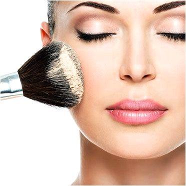 Permanent makeup philadelphia ardmore pa of permanent