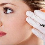 Recover your youthful skin having a glycolic deep chemical peel pekin