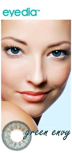 Rf laser facial red vein removal or rejuvenation facial > jt rewards