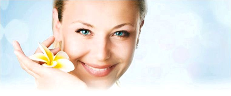 Skincare services deep chemical peel far more youthful appearance and
