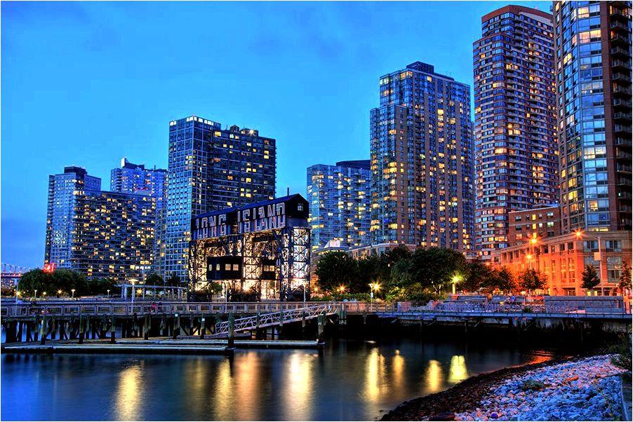 Skins lengthy island new york city texture while minimizing