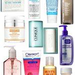 Skins — swan skin care & appearance