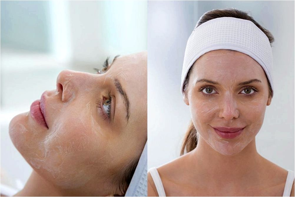 The advantages of glycolic peels + the details you should know — elliven health spa peel to
