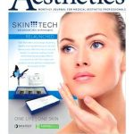 The results of microdermabrasion on skin remodeling full text view clinicaltrials gov