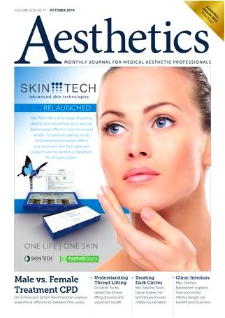 The results of microdermabrasion on skin remodeling full text view clinicaltrials gov cookie-cutter