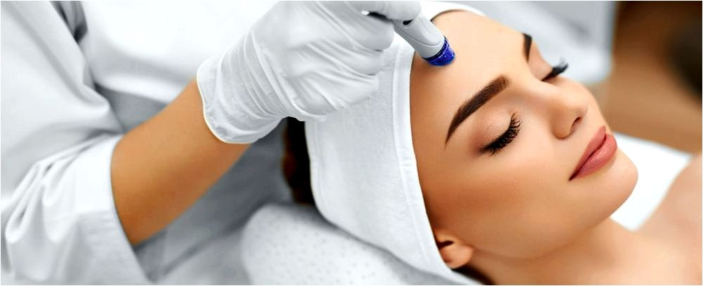 Treatments Diode Laser