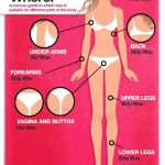 Waxing 101 — eve salon