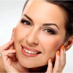 Wrinkle relaxing injections in surrey