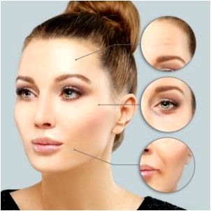 Wrinkle relaxing injections in surrey searching naturally refreshed and filled