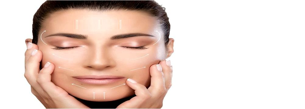 Wrinkle relaxing injections in surrey At our Surrey