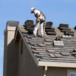 Time to Change The Roof? We Can Support
